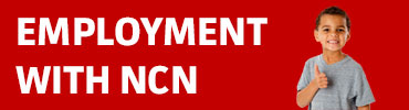 Employment with NCN