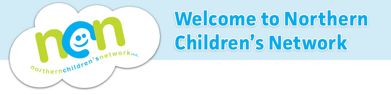 Welcome to Northern Children's Network