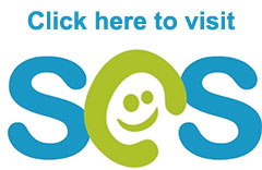 Click to visit Southern Childcare Services website